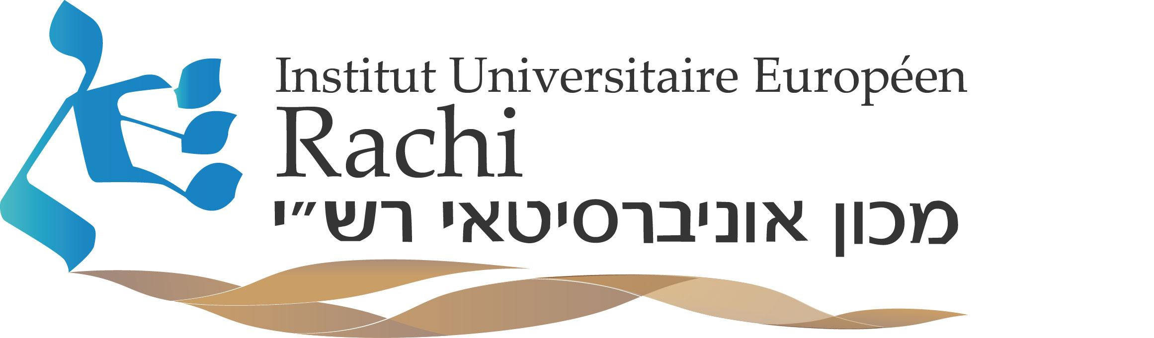 Institut Universitaire Européen Rachi