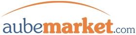 logo-aube-market