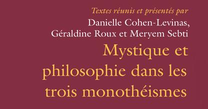 mystique-et-philosophie-dans-les-trois-monotheismes