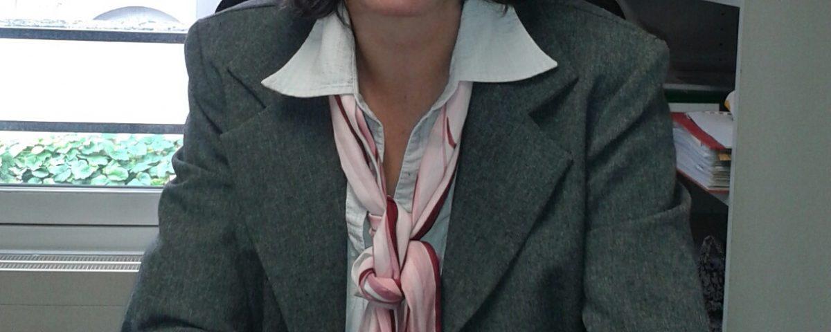 Geraldine.Roux