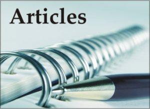 image décorative articles