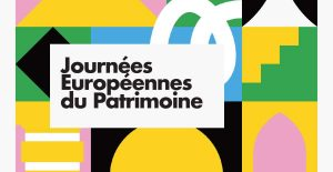 journées 2020 : journées Européennes du Patrimoine
