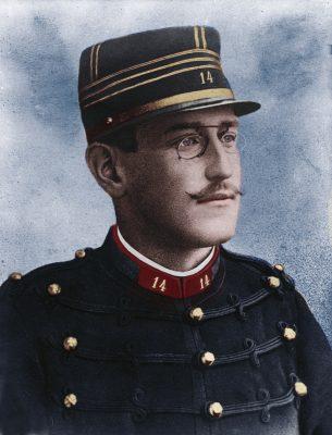 Alfred_Dreyfus- cycle de conférences