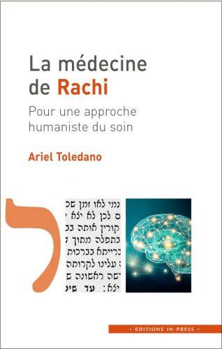 COUV_La-médecine-de-Rachi-Toledano-800x1257