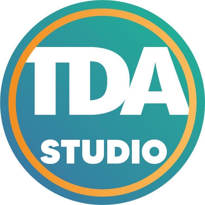 TDA Studio